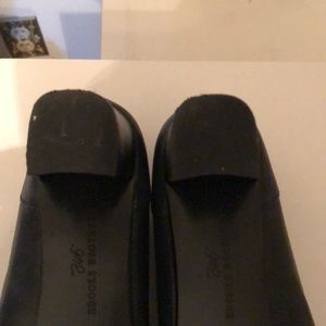 Brooks Brothers Shoes - Brooks Brothers Size 6.5 Shoes